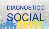 diagnostico_social