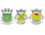 União das Freguesias da Guia, Ilha e Mata Mourisca