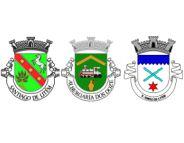 União das Freguesias de Santiago e São Simão de Litém e Albergaria dos Doze