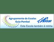AGRUPAMENTO DE ESCOLAS DA GUIA