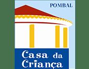 CASA DA CRIANÇA_2