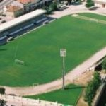 estadio_municipal
