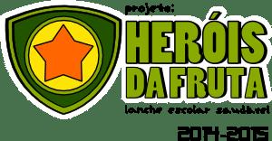 Heris_da_fruta