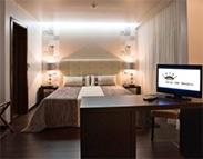 BELÉM HOTEL **