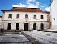 MUSEU DE ARTE POPULAR PORTUGUESA