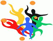 Associativismo Desportivo