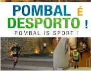 Pombal é Desporto