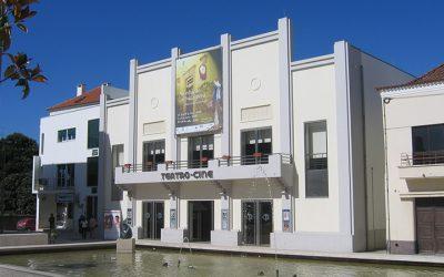 teatro_cine_pombal capa