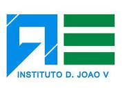 Associação de Estudantes do IDJV