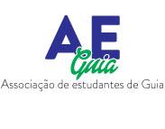 Associação de Estudantes da Guia