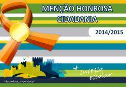 Meno2015