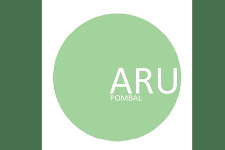 Área de Reabilitação Urbana da Zona Central da Cidade de Pombal