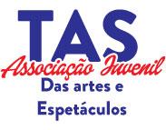 TAS – Associação Juvenil das Artes e Espetáculos