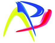Associação Pombal Jovem