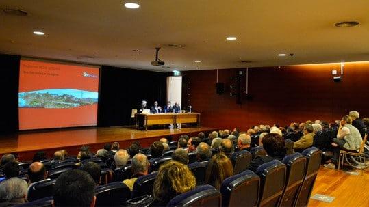 apresentacao_projeto_governos_vinagres