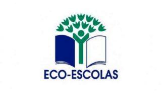 ecoescolas_imagem
