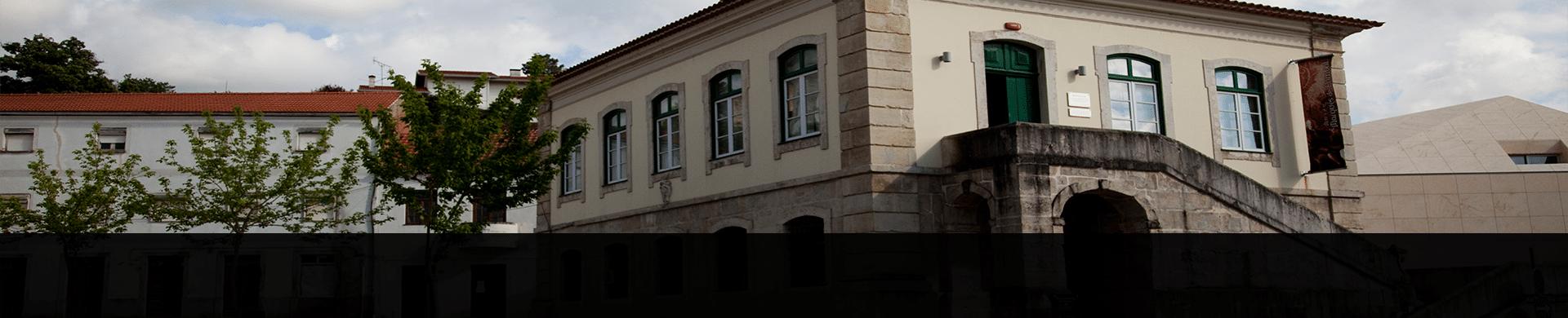 slider_museu