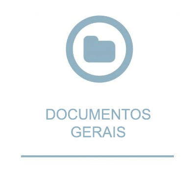Documentos Gerais