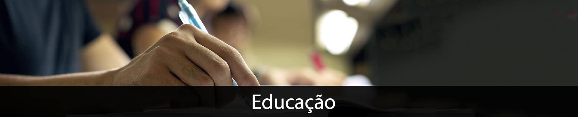 educaçao1 copy