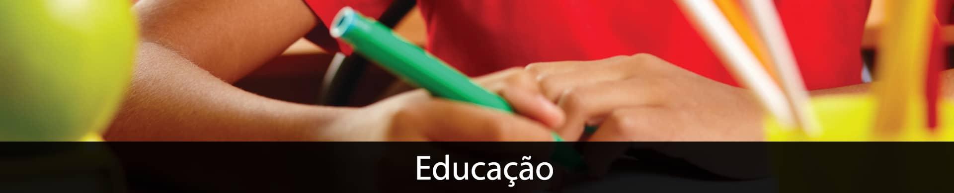 educaçao2 copy