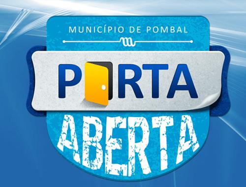 Logo Porat Aberta 2_2
