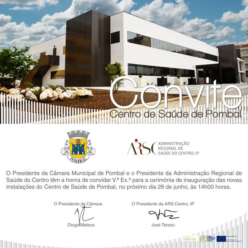 convite_centro_saude_16