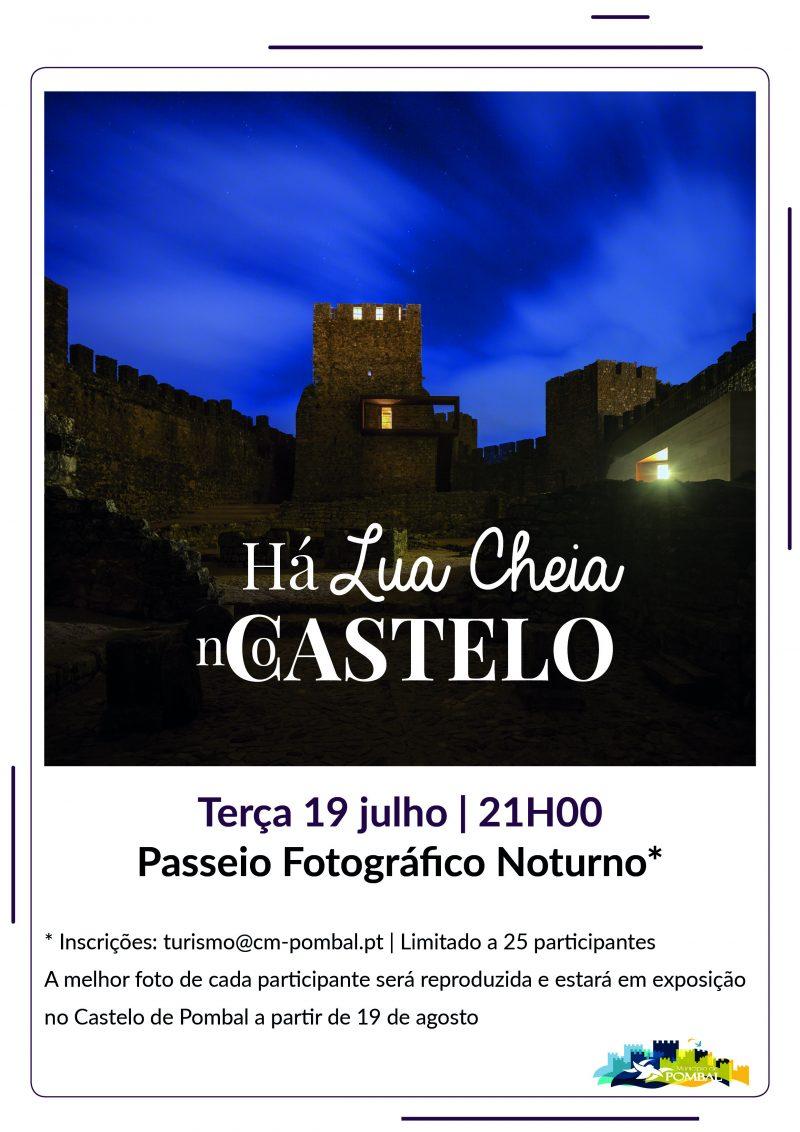 passeio_fotográfico_16