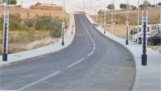 asfaltagens Louriçal