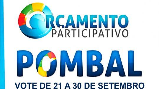 orcamento-participativo-votacao