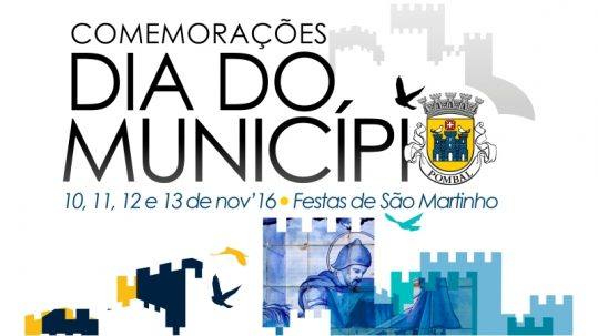 dia-do-municipio-16