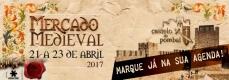 Mercado Medieval 2017