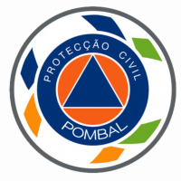 logo_proteccao_civil