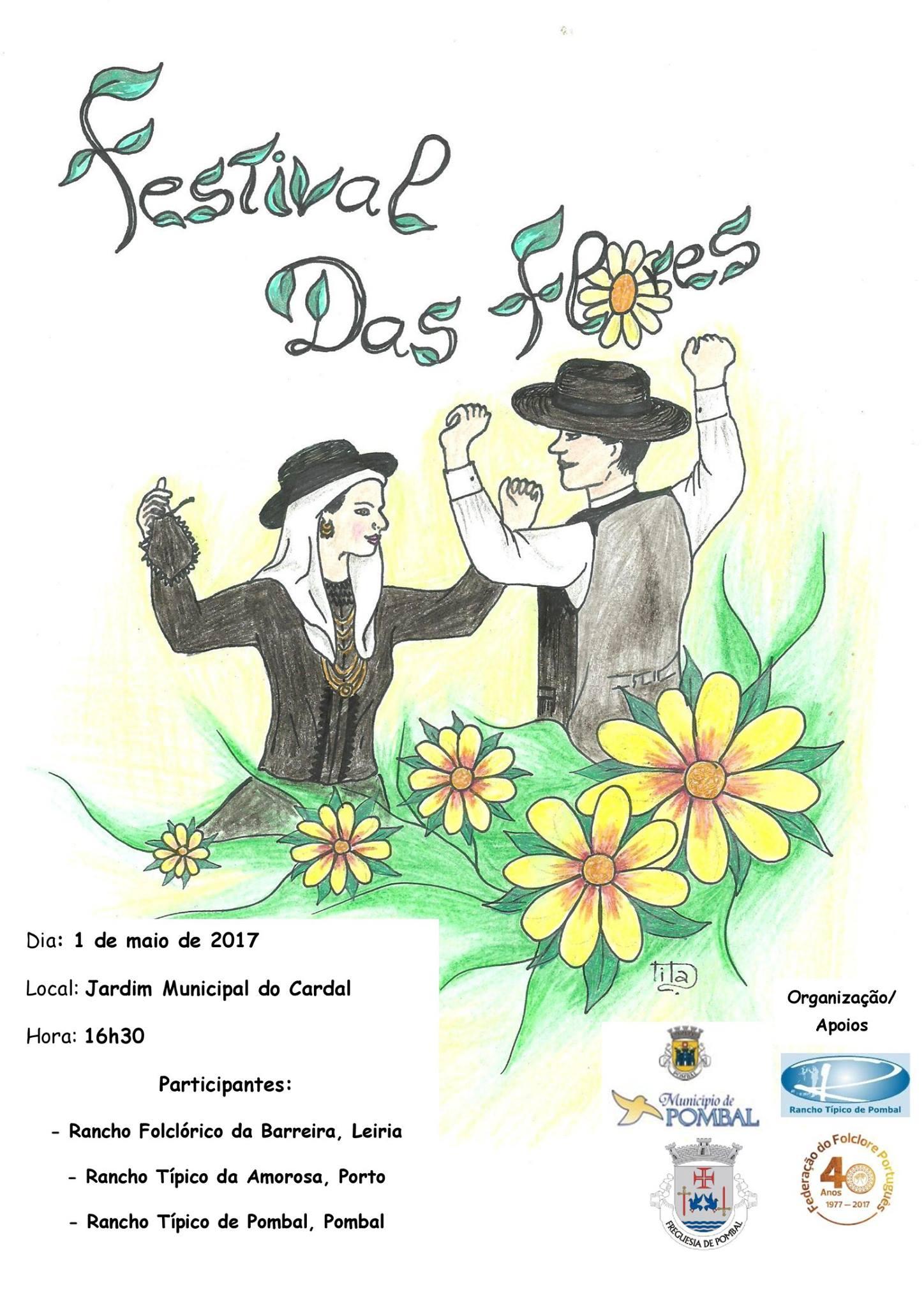 ACCL - Associa\u00e7\u00e3o das Colectividades do Concelho de Lisboa