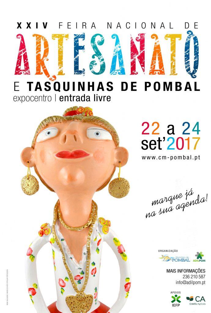 Artesanato2017_cartaz