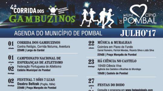 agenda jul17