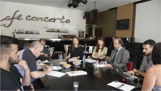 conf imprensa apresentacao manobras artemrede