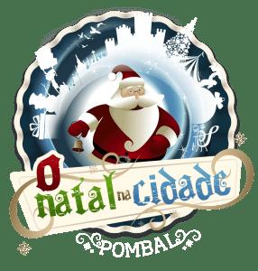 Portal do Munic\u00edpio de Pombal - Event Feed