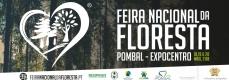 II Feira Nacional da Floresta