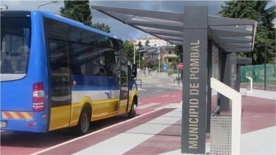 município paga formação a motoristas