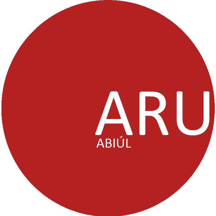 Área de Reabilitação Urbana de Abiúl