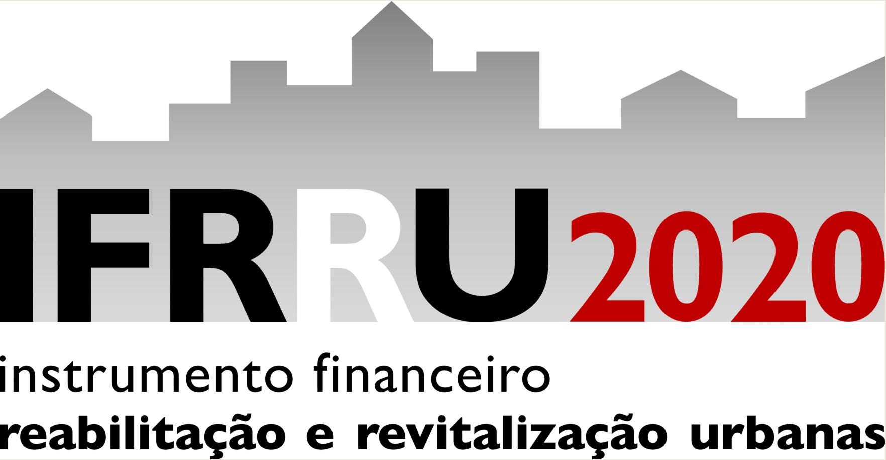 IFRRU