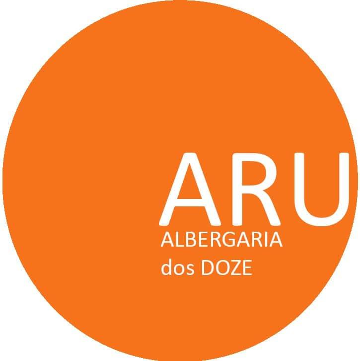Área de Reabilitação Urbana De Albergaria Dos Doze