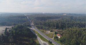 vista aérea ic2